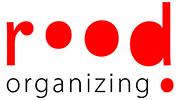 Rood Organizing