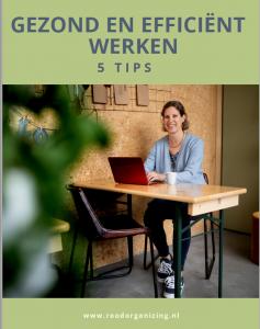 e-book timemanagement